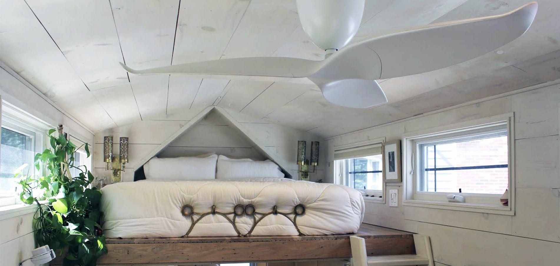 ventilador de techo 2-min