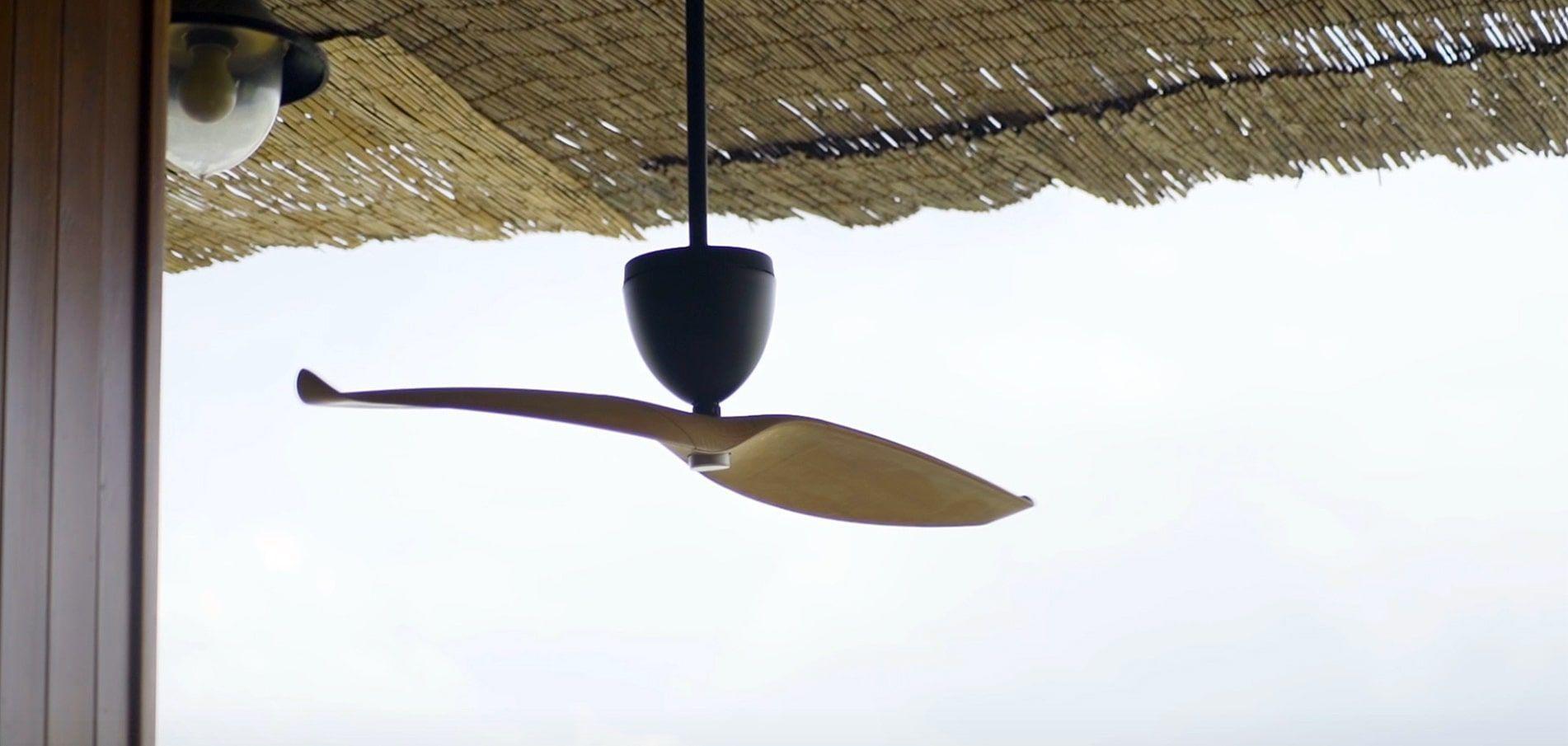 ventilador de techo-min